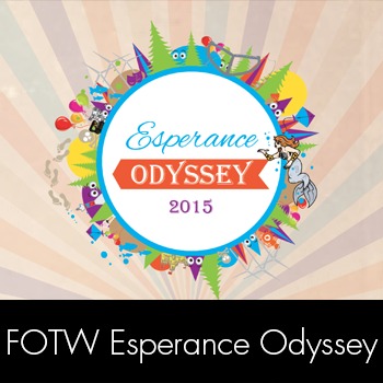 Home_Page_Events_Esperance_Odyssey_05.png