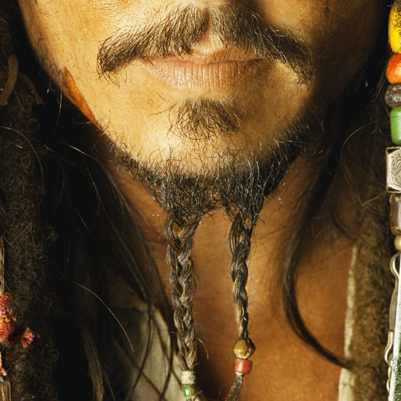 jack-sparrow-beard-style-pictures-821x1024.jpg