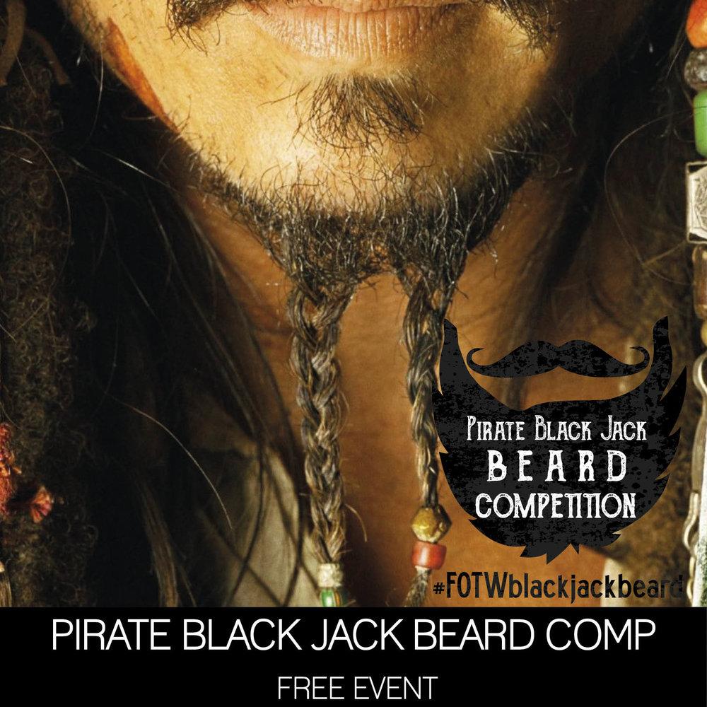 Beard comp.jpg