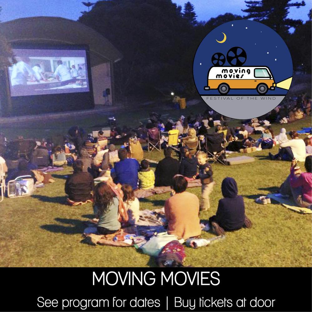 Moving Movies.jpg