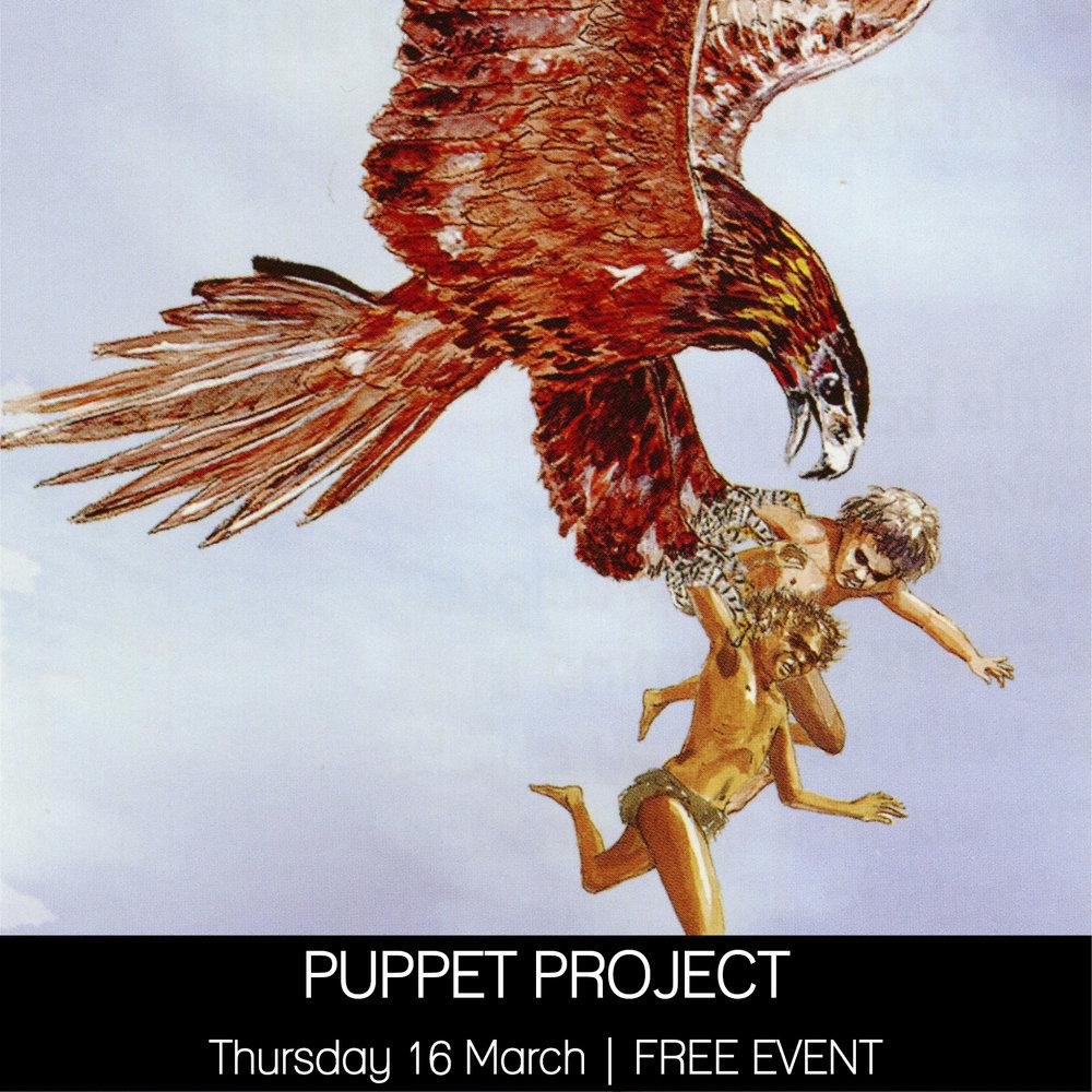 Puppert P.jpg