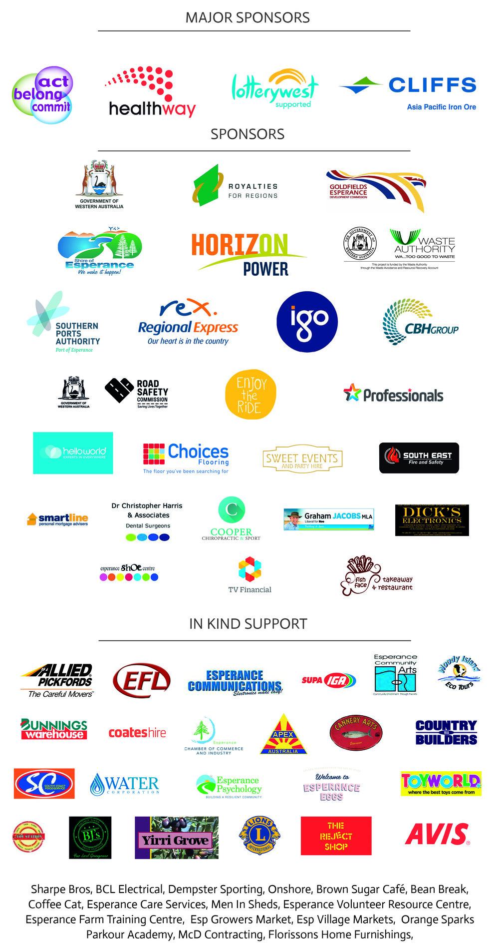 sponsors for WS.jpg