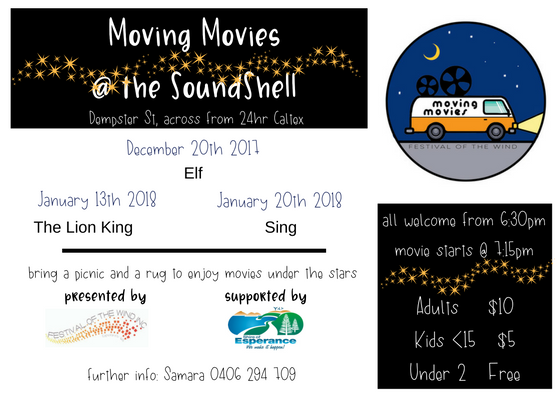Moving Movies 2017-18.png