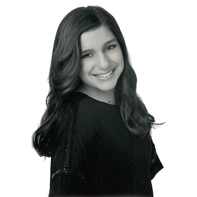 Alexis August 2012.jpg