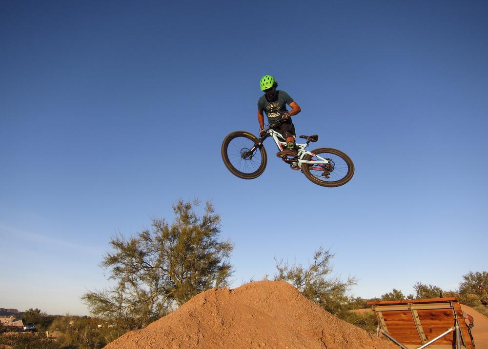 Phoenix Riding-12.jpg
