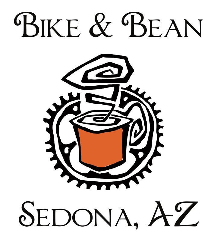 Sedona Bike & Bean
