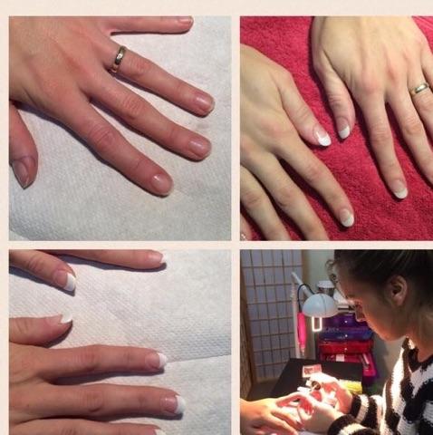 Nail Courses In Sydney Acrylic Gel Nail Training Courses Sydney