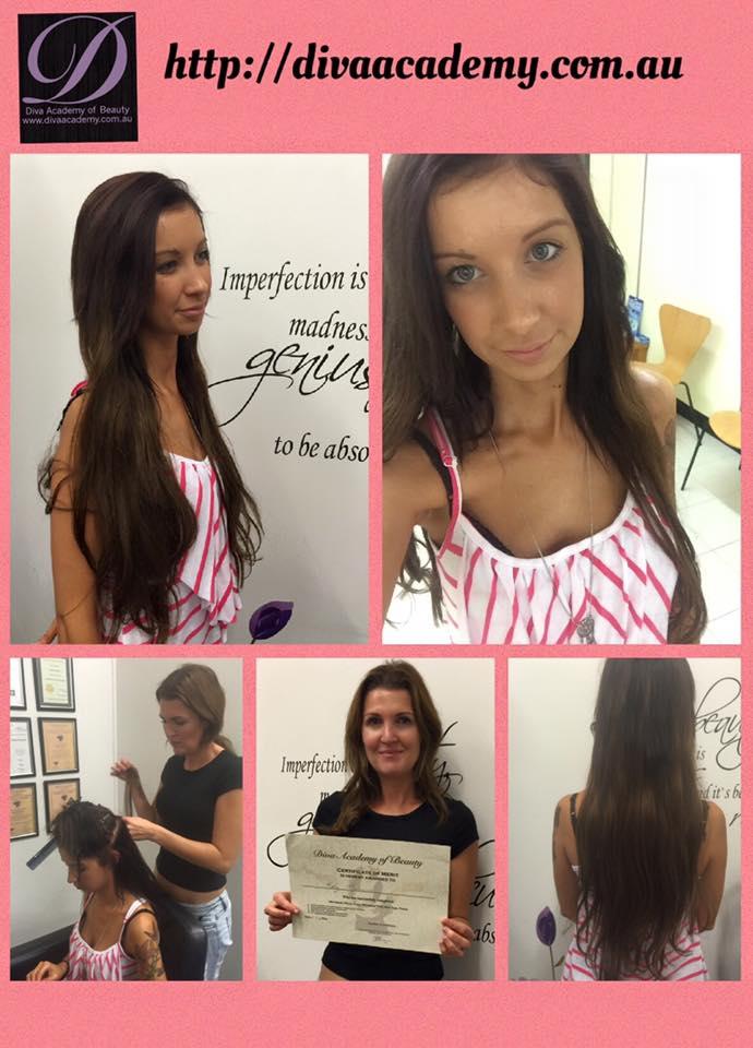 Hair extensions 2.jpg