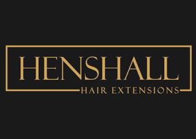 Henshall Hair Extensions