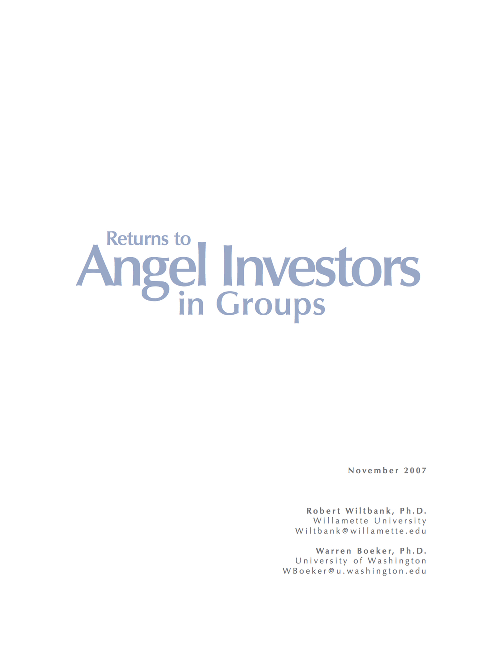 Returns to Angel Investors in Groups jpeg.jpg