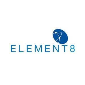 ELEMENT8-logo.jpg