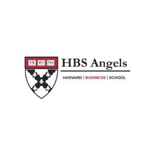 HBS Angels-logo.jpg