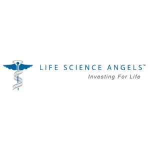 Life Science Angels-logo.jpg