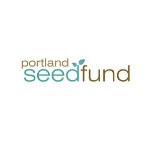 Portland Seedfund-logo.jpg