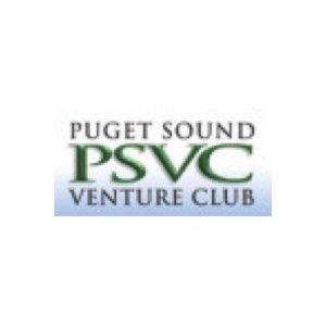 Puget Sound PSVC Venture Club-logo.jpg