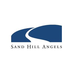 Sand Hill Angels-logo.jpg
