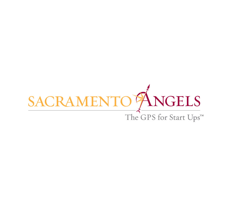 logo_sac-angels.jpg