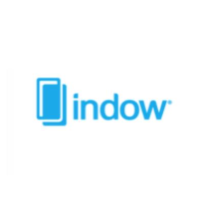 INDOW