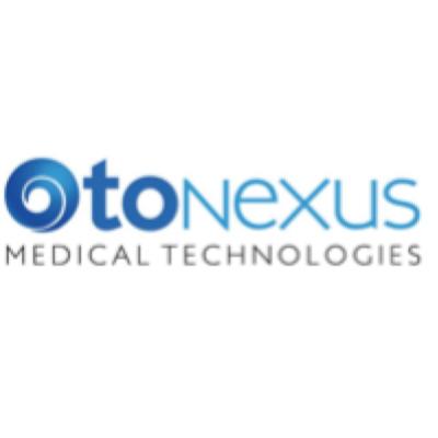 OTONEXUS