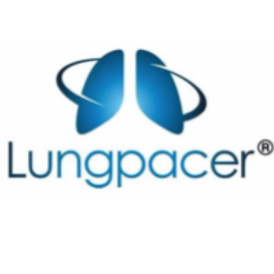 LUNGPACER