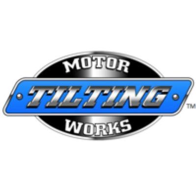TILTING MOTOR WORKS
