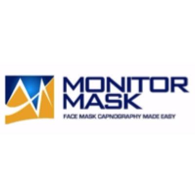 Monitor Mask
