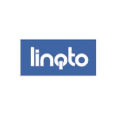 LINQTO