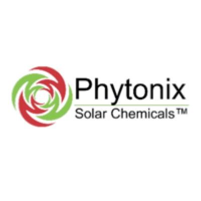 Phytonix