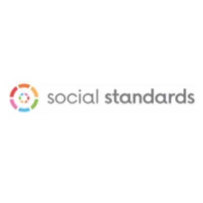 Social Standards