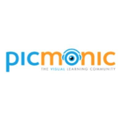 Picmonic