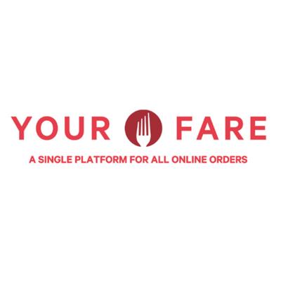 Your Fare
