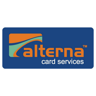 Alterna Card Services