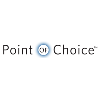 Point of Choice