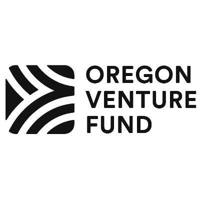 Oregon-Venture-Fund.jpg