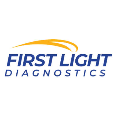 FIRST LIGHT BIOSCIENCES