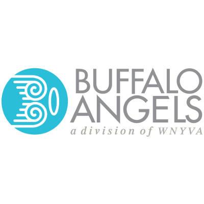 buffalo-angels-logo.jpg