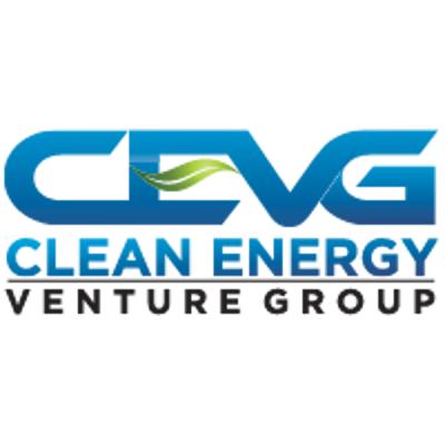 cevg_logo_l21.png