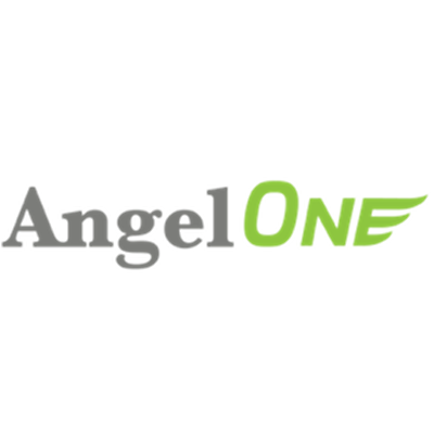 AngelOne2016Logo-Websmall.png