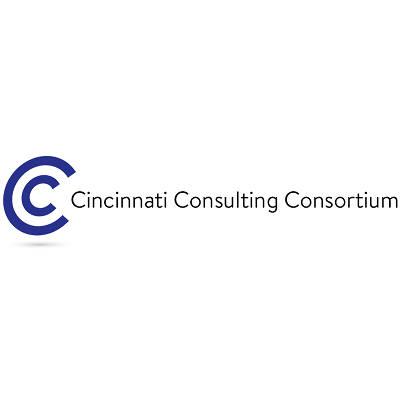 ccc-logo1.jpg