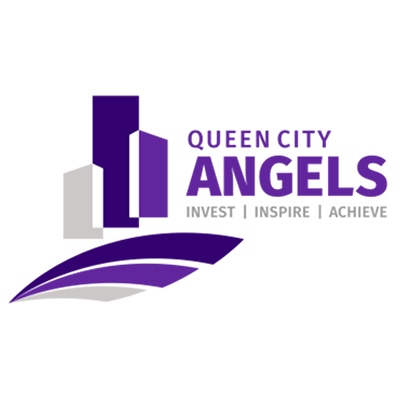 cropped-queenCityLogo.png
