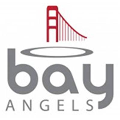 Bay-Angles-picture-e1455223610437.jpeg