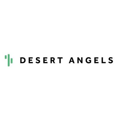 DesertAngelLogo.jpeg