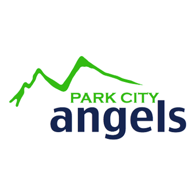 park-city-angels-logo.png