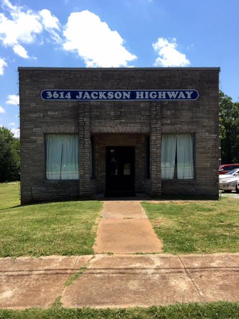 3614 Jcakson Highway