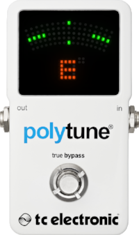 polytune-2-front-strobe.png