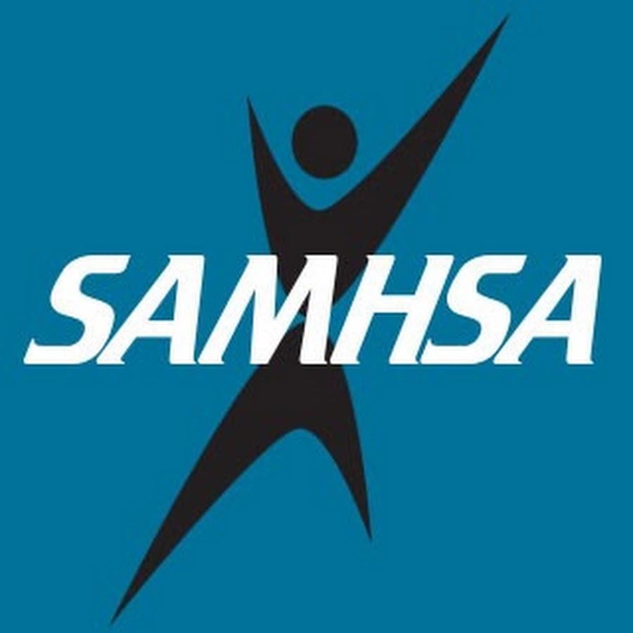 samhsa logo again.jpg