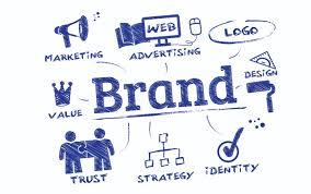 branding.jpg