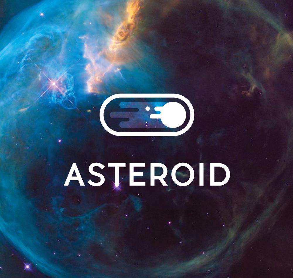 asteroid nike logo - photo #30
