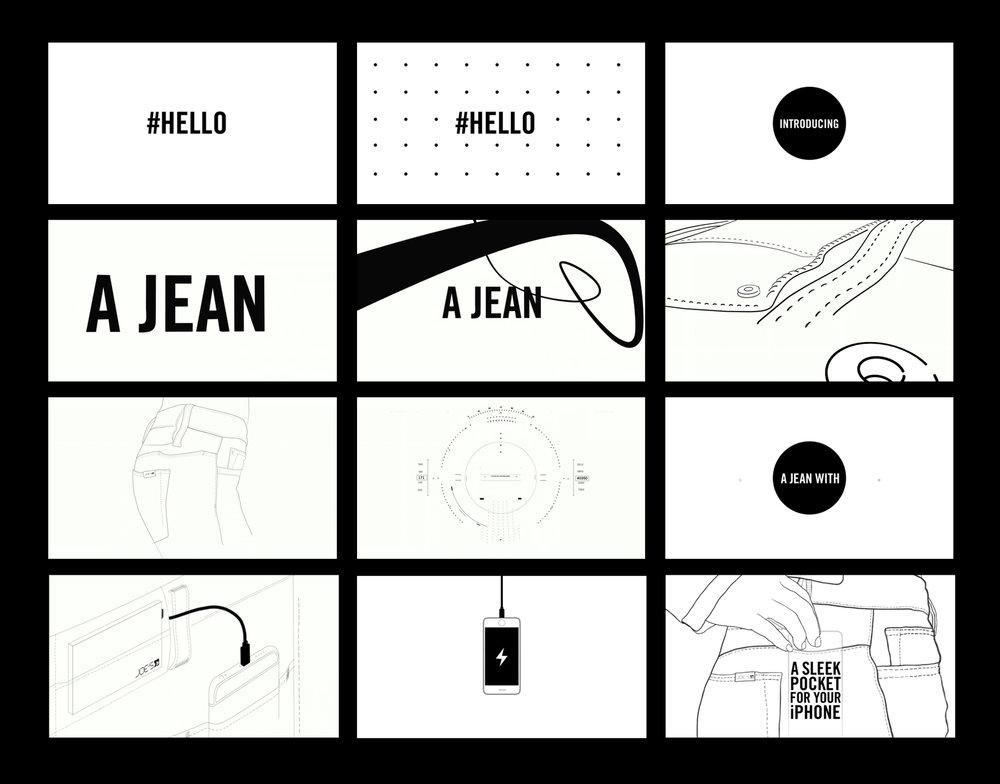 HelloJeans.jpg
