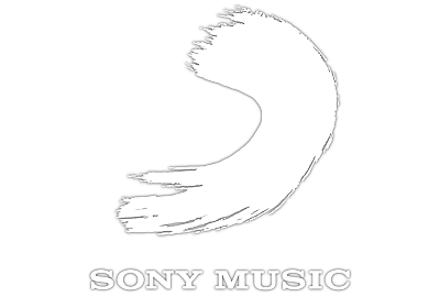 sony-music-entertainment-4fe2268651653.png